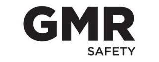 GMR SAFETY
