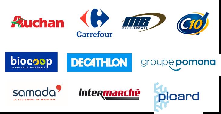 Logos distributeurs v2